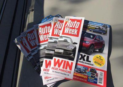 Autoweek_besteleend_01
