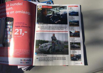 Autoweek_besteleend_03